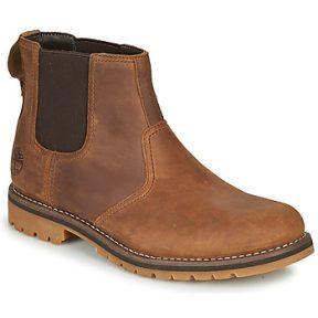 Μπότες Timberland LARCHMONT II CHELSEA