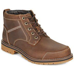 Μπότες Timberland LARCHMONT II CHUKKA