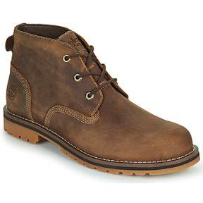 Μπότες Timberland LARCHMONT II WP CHUKKA