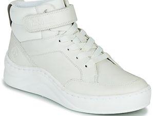 Ψηλά Sneakers Timberland RUBY ANN CHUKKA