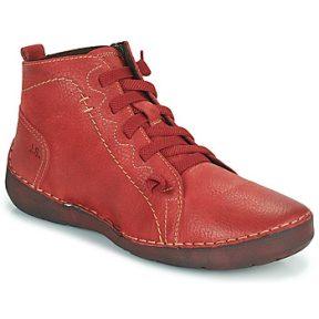 Ψηλά Sneakers Josef Seibel FERGEY 86