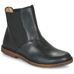 Μπότες Kickers TINTO