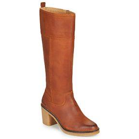 Μπότες για την πόλη Kickers AVERNO