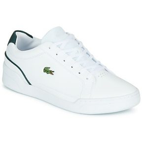 Xαμηλά Sneakers Lacoste CHALLENGE 0120 2 SMA