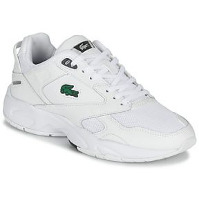 Xαμηλά Sneakers Lacoste STORM 96 LO 0120 3 SFA