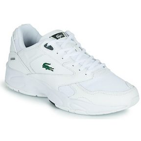 Xαμηλά Sneakers Lacoste STORM 96 LO 0120 3 SMA