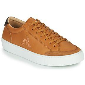 Xαμηλά Sneakers Le Coq Sportif PRODIGE