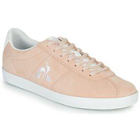 Xαμηλά Sneakers Le Coq Sportif AMBRE
