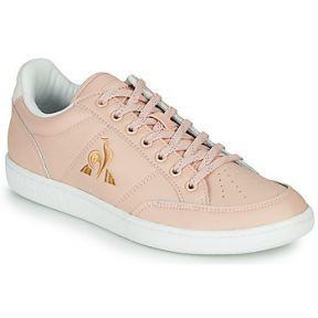 Xαμηλά Sneakers Le Coq Sportif COURT CLAY W
