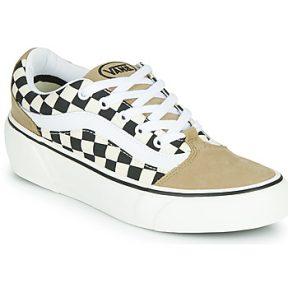 Xαμηλά Sneakers Vans SHAPE NI