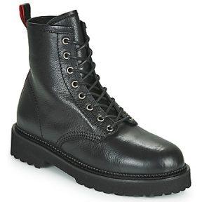 Μπότες Mimmu JUDONE