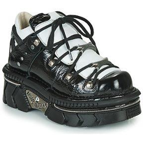 Xαμηλά Sneakers New Rock M-106N-S76