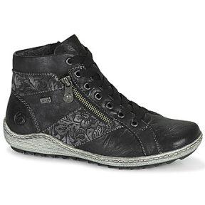 Ψηλά Sneakers Remonte Dorndorf R1497-45