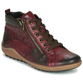 Ψηλά Sneakers Remonte Dorndorf R4790-35