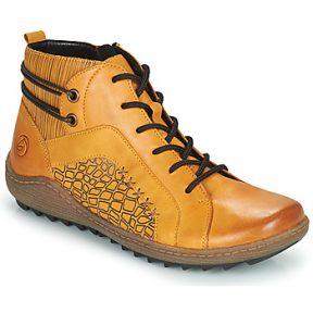 Ψηλά Sneakers Remonte Dorndorf SEMILA