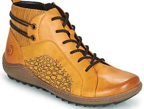 Ψηλά Sneakers Remonte Dorndorf R1499-68
