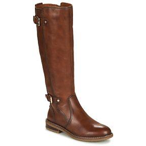 Μπότες για την πόλη Pikolinos ALDAYA W8J