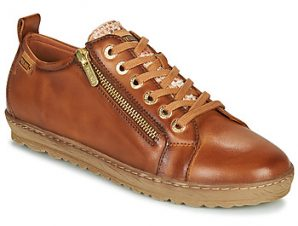 Xαμηλά Sneakers Pikolinos LAGOS 901