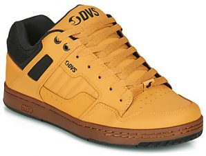Xαμηλά Sneakers DVS ENDURO 125