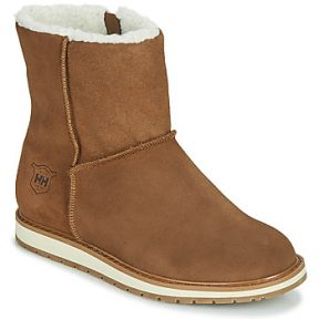 Μπότες για σκι Helly Hansen ANNABELLE BOOT