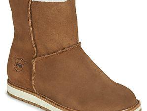 Μπότες για σκι Helly Hansen ANNABELLE BOOT
