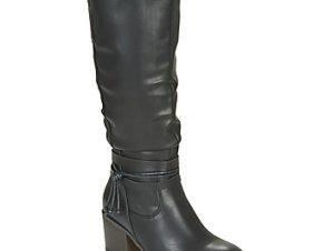 Μπότες για την πόλη Emmshu FILI