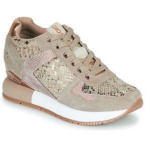 Xαμηλά Sneakers Gioseppo RAPLA