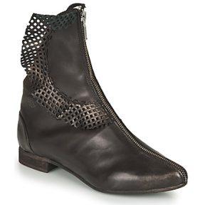 Μπότες Papucei SANDRA