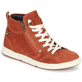 Ψηλά Sneakers Pataugas JULIA/CR F4F