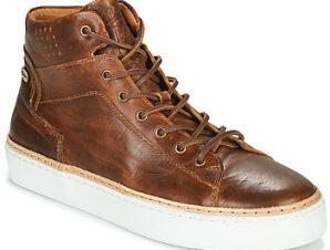 Ψηλά Sneakers Pataugas SERGIO H4F