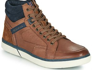 Ψηλά Sneakers Redskins ZOUK