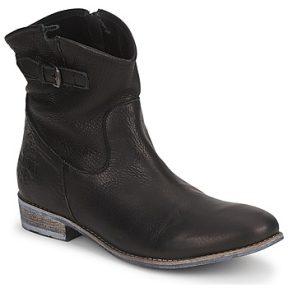 Μπότες Maruti LICATA
