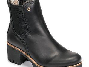 Μπότες Panama Jack PIA