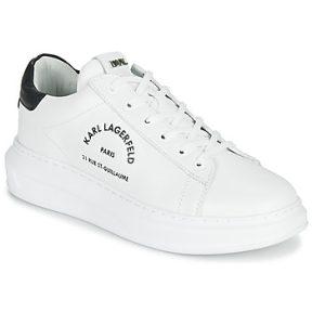Xαμηλά Sneakers Karl Lagerfeld KAPRI MAISON KARL LACE