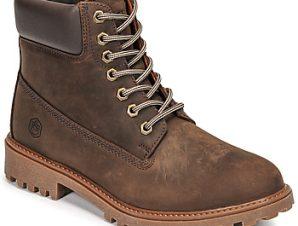 Μπότες Lumberjack RIVER