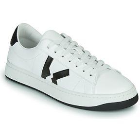Xαμηλά Sneakers Kenzo K LOGO