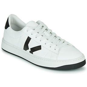 Xαμηλά Sneakers Kenzo FA65SN170