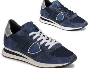 Xαμηλά Sneakers Philippe Model TROPEZ