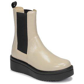 Μπότες Vagabond TARA