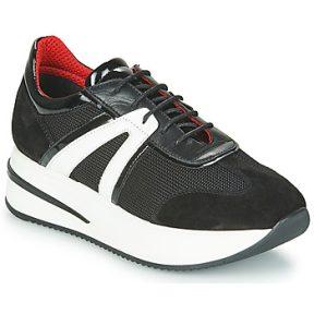 Xαμηλά Sneakers Tosca Blu SF2031S604-C99