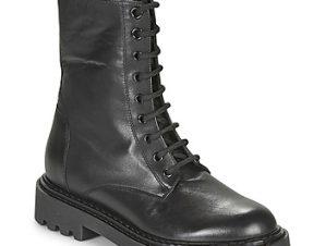 Μπότες Tosca Blu SF2028S547-C99
