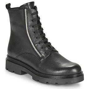 Μπότες Tosca Blu SF2024S470-C99