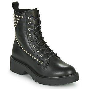 Μπότες Steve Madden TORNADO-S