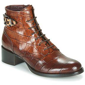 Μπότες Muratti ABYGAEL