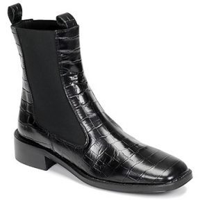 Μπότες Jonak BOLIVIA