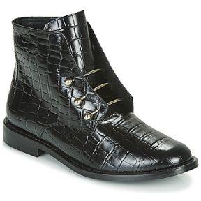 Μπότες Jonak DHAVLEN
