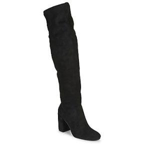 Ψηλές μπότες Jonak MILO