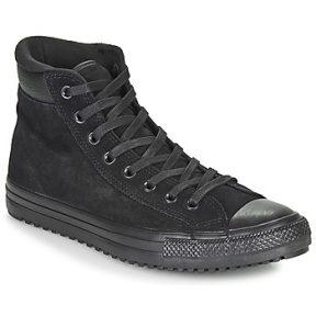 Ψηλά Sneakers Converse CHUCK TAYLOR ALL STAR PC BOOT