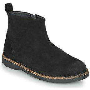 Μπότες Birkenstock MELROSE