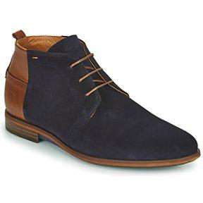 Μπότες Kost IRWIN 5A